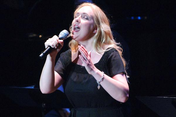 Mindy McCready's Death Was a Suicide, Autopsy Confirms