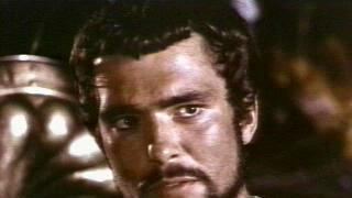 Jason and the Argonauts (TV)