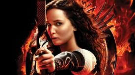 Lionsgate Says Opening Weekend For 'Catching Fire' Video Set Digital Sales Pace