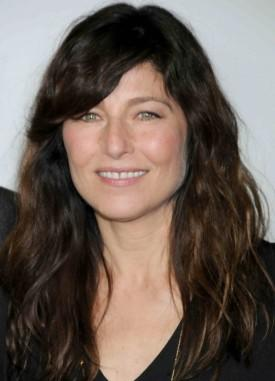 HBO Developing Comedy Series Starring Catherine Keener And Written & Directed By Charlie Kaufman
