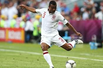 Hodgson warns Ashley Cole competition for his spot is 'as great as it has been'