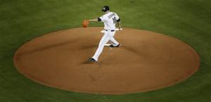 Ozuna, Dietrich lead Marlins to 4-2 win over Twins