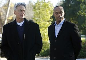 Rocky Carroll Previews Vance's NCIS Return, His Sobering Discovery and a New Bond With Gibbs