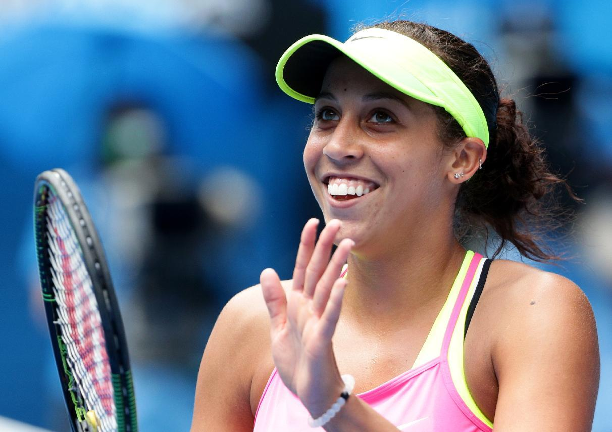 What to watch at Aussie Open: Keys takes on another Williams
