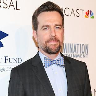 Ed Helms to Star as Badass Soldier in Lionsgate Comedy 'Epic Fail'