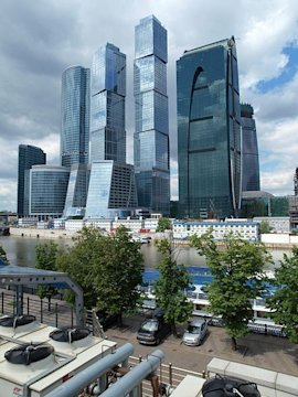 File:Moscow, City May 2010 03.JPG