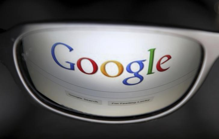 Google to pay CFO Porat more than $70 million in two years