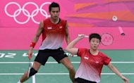 Indonesia Incar 3 Gelar Juara di All England
