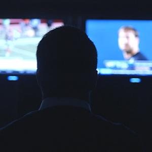 Behind the Fantasy: Michael Fabiano