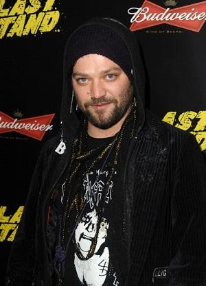 Bam Margera's 'Potentially Dangerous' Game Show Gets Green Light From TBS