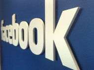 Facebook hit with another class action suit, this time over IPO debacle