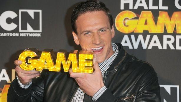 No One Cares About Ryan Lochte