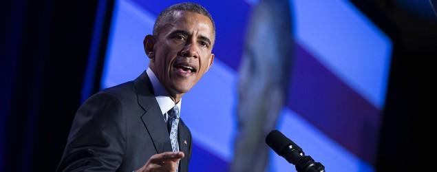Obama pushes plan for trade, exports