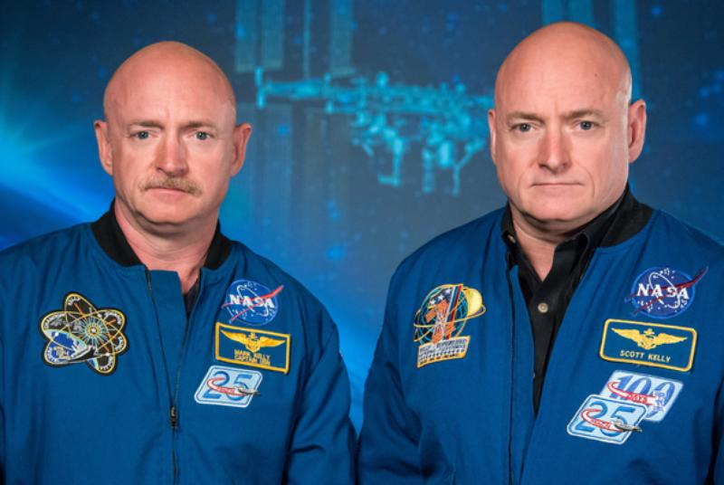 What Expedition 43 will tell us about human survival in space