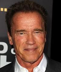 BREAKING: Arnold Schwarzenegger In Talks To Topline 'Toxic Avenger' Reboot
