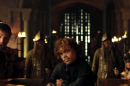 Here's the new cast of 'Game of Thrones,' and a blooper reel from last season