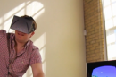 Facebook is doling out bounties to folks who find Oculus bugs