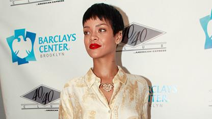 Rihanna to Sell $250 Album