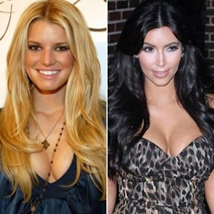 The A-B-Cs of Cleavage: How much is too much?