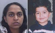 Mother Jailed For Murdering Son Over Koran