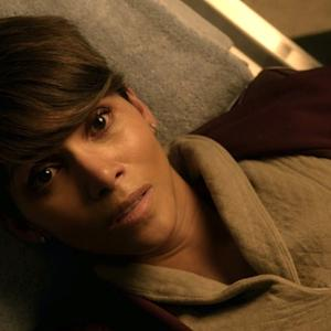 Extant - Extinct (Sneak Peek 2)