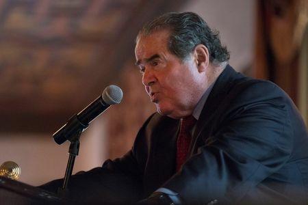 Yahoo News Special Report: The death of Antonin Scalia and the political repercussions