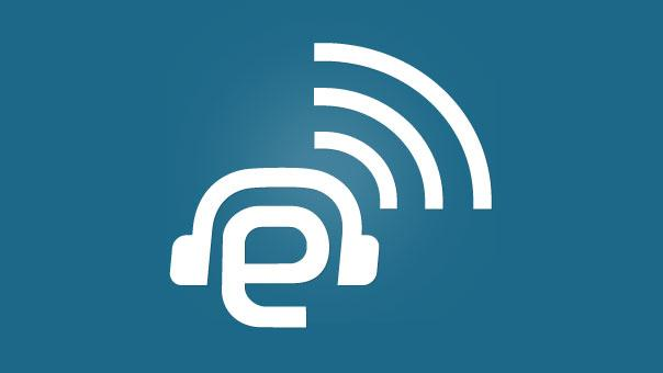 The Engadget Podcast is live at 3:30PM ET!
