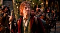 "Warner Bros Says It Limited 'The Hobbit' High Frame Rate Screens To ""Do It Right"""
