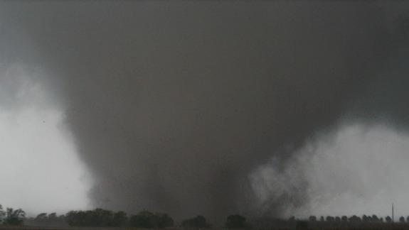 4 Things You Need to Know About Tornado Season