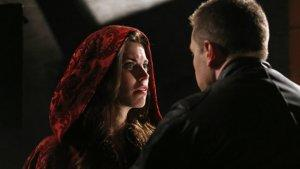 TV Ratings: 'Once Upon a Time' Drops to Low