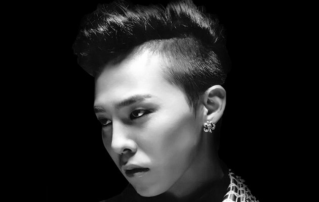 Fans hoping to get VIP tickets to G-Dragon's upcoming solo concert in Singapore will have to pay S$1,000 each. Plus, it doesn't mean you'll be guaranteed one if you have the moolah — there are only 20 tickets available. (FIDe Fashion Week photo)
