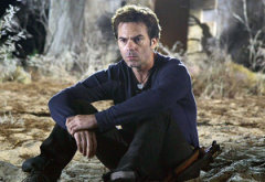 Billy Burke | Photo Credits: Brownie Harris/NBC