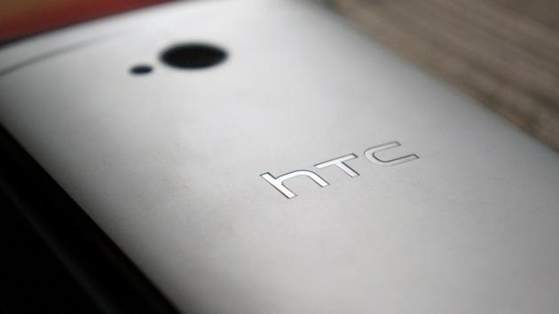 HTC will release wearable by Christmas, feels 'optimistic' about 2014
