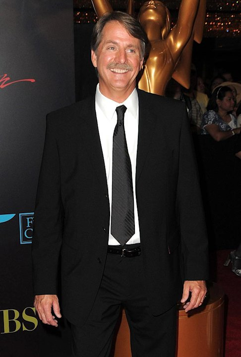 Foxworthy Jeff Daytime Emmys