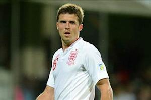 Carrick: Friendlies are crucial preparation for World Cup qualifiers