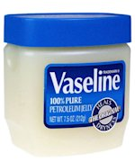 (Photo: Courtesy Vaseline)