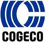 COGECO Reports Q4 and Fiscal 2012 Financial Results