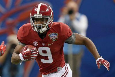 2015 NFL Draft: Ranking the wide receivers