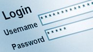 25 Password Terburuk di Dunia
