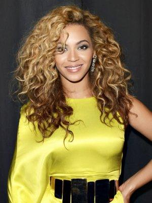 Beyonce to Star in HBO Documentary About Beyonce