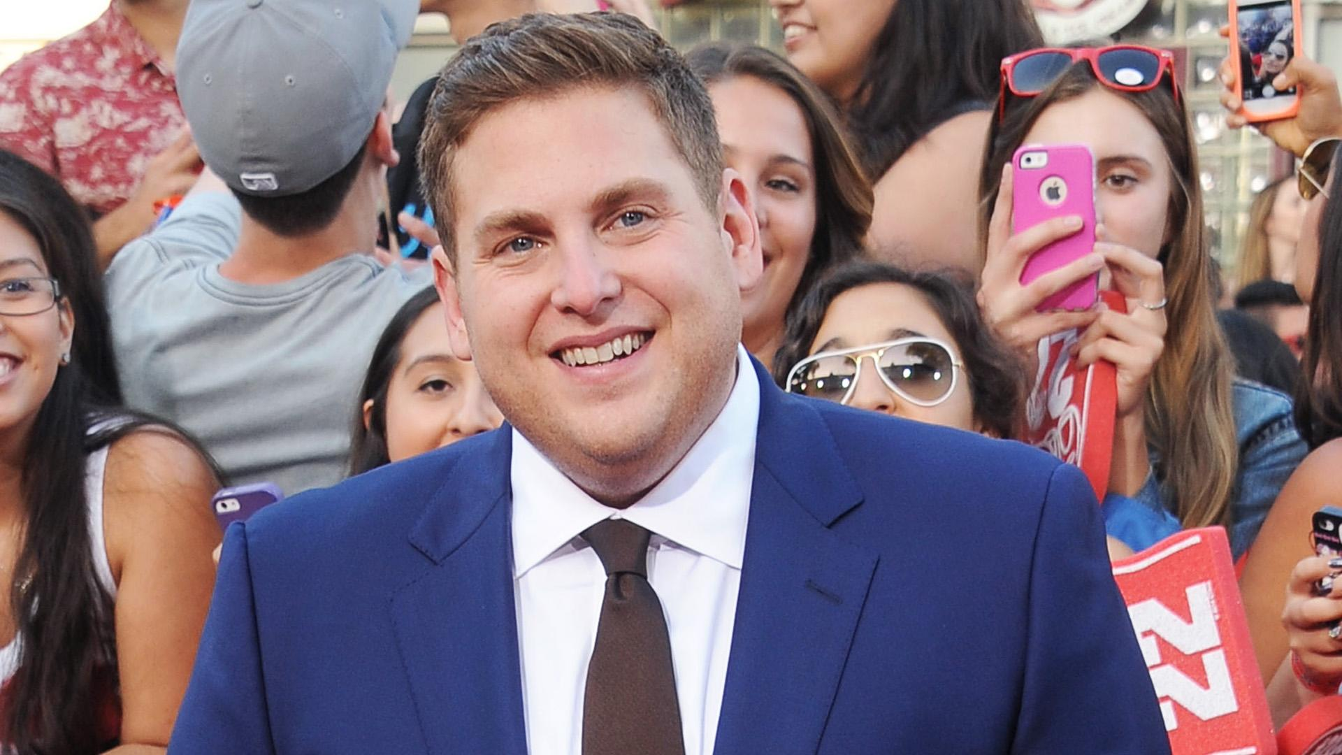 Jonah Hill, 'D Train' Filmmakers to Adapt Vegas Hacker Story (EXCLUSIVE)