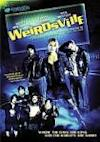 Poster of Weirdsville
