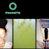 Phhhoto Is An Addictive, Albeit Poorly Named, Gif-Style Photo App