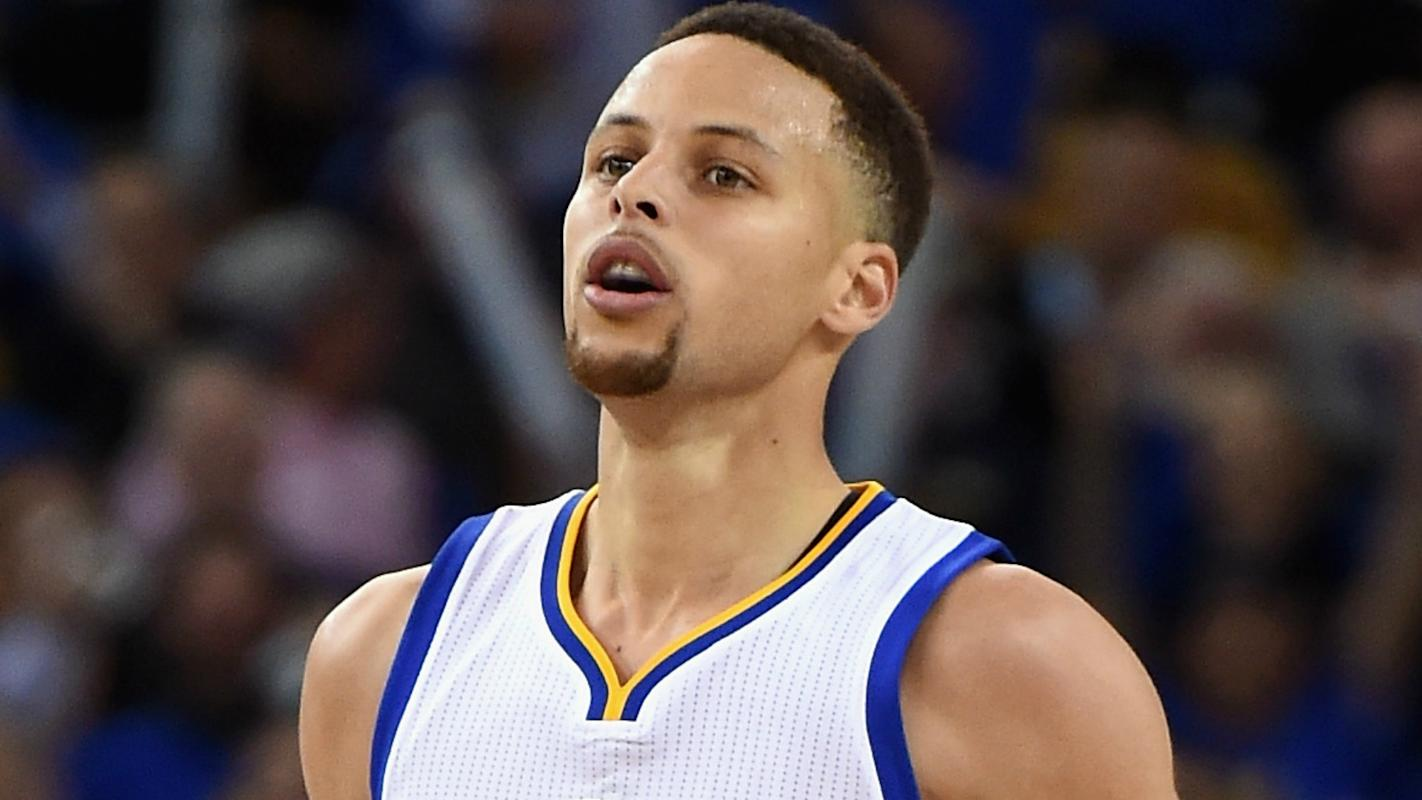 Warriors list Stephen Curry as doubtful for Game 4