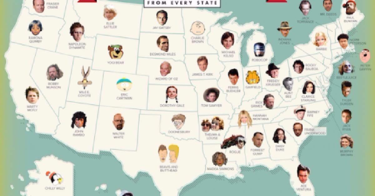 America's Best Jobs Without a degree