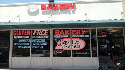 Thief Tunnels Through Pet Store While Attempting to Rob San Clemente Bakery