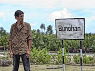 """Bunohan"" nominated for Oscars"