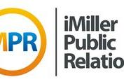 iMiller Public Relations Fortifies Executive Team With Three Key Additions