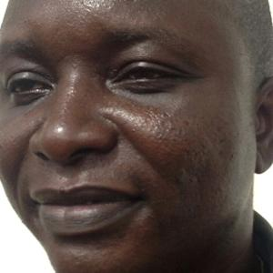SIERRA LEONE DOCTOR DIES FROM EBOLA