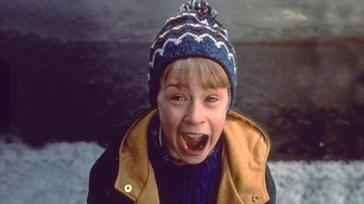 'Home Alone' Cast: Where Are They Now?